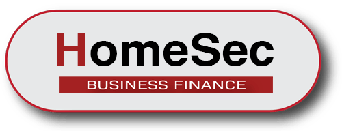 HomeSec Business Finance - Business Loans funded in 24 hours - Business Loans funded in 24 hours