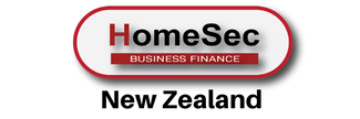 HomeSec Business Loans New Zealand