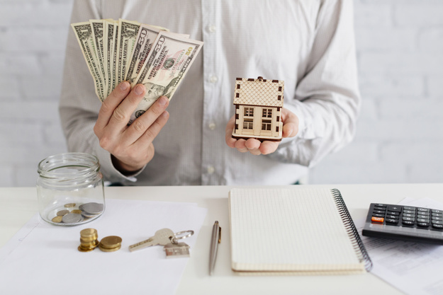 First Mortgage: What You Need to Know