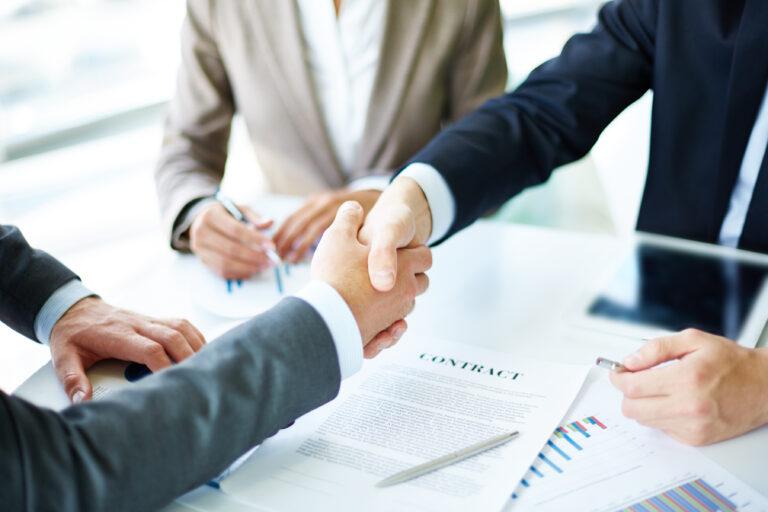 Business Bridging Loans Help Small Business Success